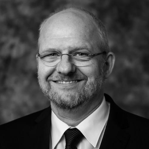 <b>Jörg Dannenberg</b>
