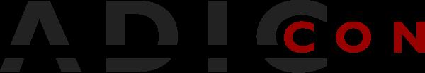 Adiccon GmbH Logo