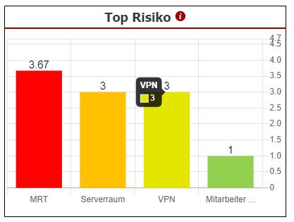 AdiRisk-Top-Risiken
