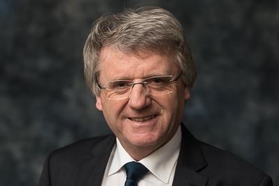 Dieter Maul-Burton